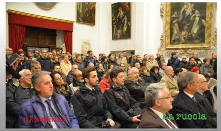 pubblico ph f.pallocchini