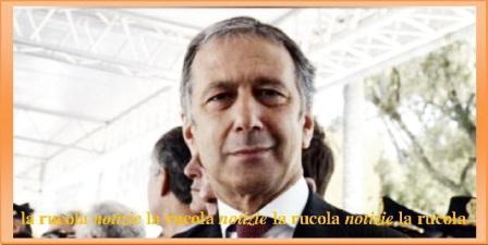 questore-pignataro