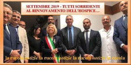 rinnovato hospice san severino 9.2019
