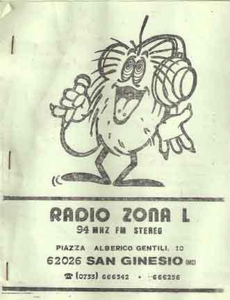 rzl-2