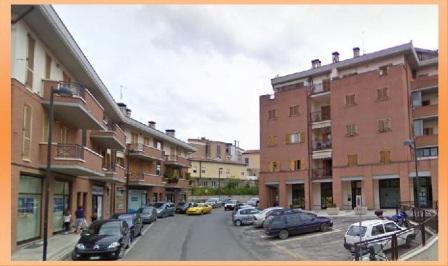 s.severino Via Gorgonero