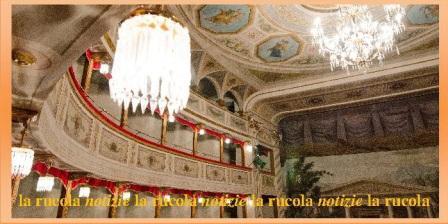 s.severino teatro feronia ph cinzia zanconi