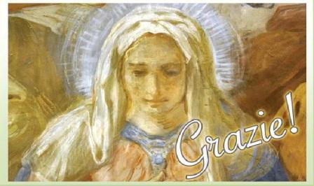 santa maria pietà riapertura 1