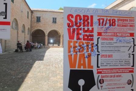 scrivere festival 4