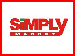 "Simply Market SMA "" Centro Famiglia Collevario"