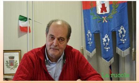 sindaco mauro falcucci ph f.pallocchini