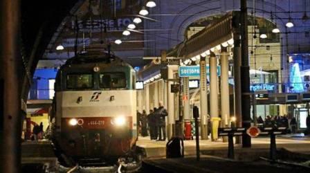 stazione-centrale