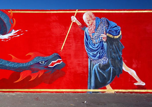 street-art-santomaro---particolare