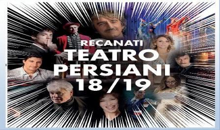 teatro Recanati-2018