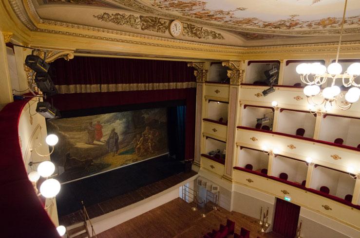 teatro-annibal-caro-ph-cinzia---zanconi