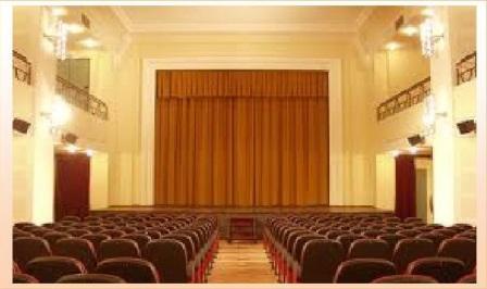 teatro-don-bosco