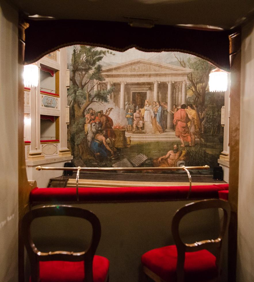 teatro feronia ph cinzia zanconi
