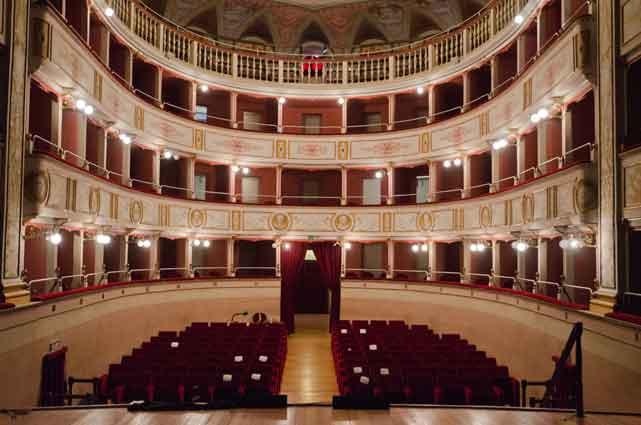 teatro-piermarini ph Cinzia Zanconi