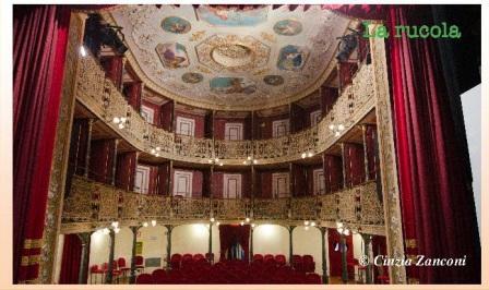 teatro rondinella ph cinzia zanconiì