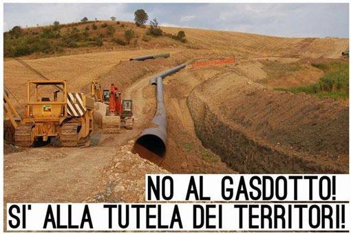 trans-adriatic-pipeline-colfiorito---2-aprile