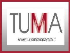 TURISMO MACERATA