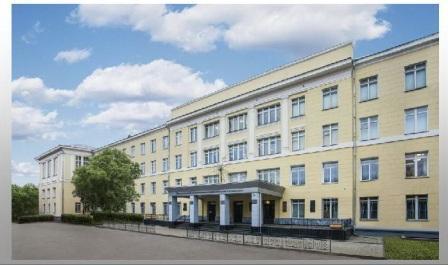 università novgorod