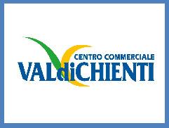 Centro commerciale Valdichienti Piediripa