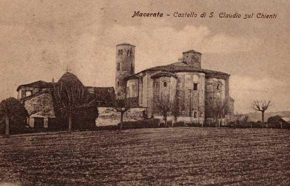 vecchia-immagine-di-san-claudio
