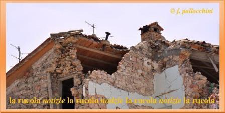 visso sisma ph f.pallocchini